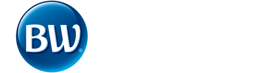 Best Western Pembroke Inn & Conference Centre